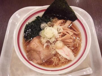 daikeisyouyu001.jpg