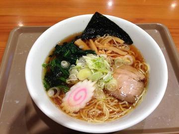 nasusara-00112.jpg