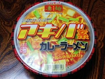 akiba001.jpg