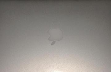 applePC0011.jpg