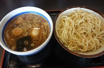 daisyoukentamatuke0011.jpg