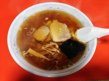 fujiyatyukasoba4501.jpg