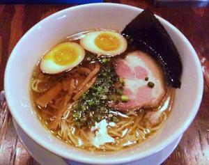 honkamawadasi00111.jpg