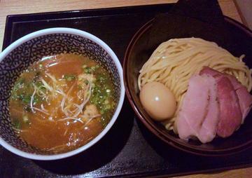 ittoutokusei9501.JPG