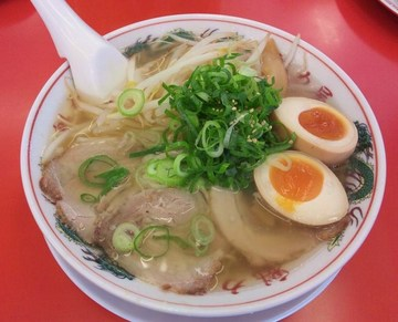 kairikiyasioajitama00213.jpg
