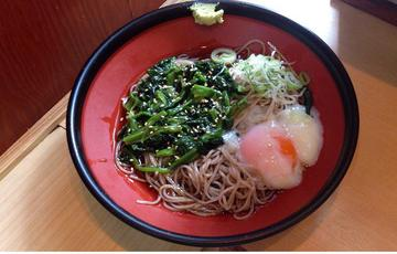 kandaasahiya3301.jpg