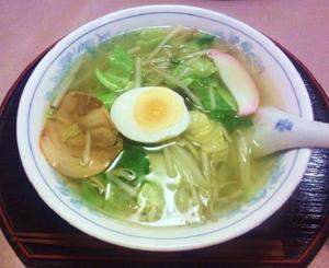 kinfujigomoku0011.jpg