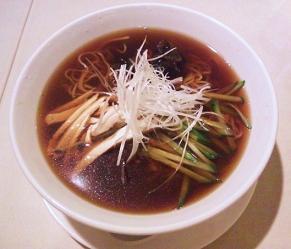 kurosu001.jpg