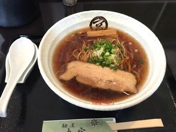marumiya0024.JPG