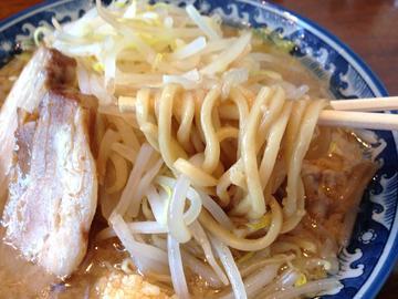 minamotobutasoba0011.jpg