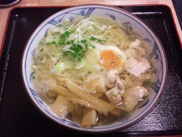 minoyasiosoba6901.jpg