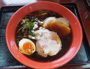 minoyatamari0065.jpg