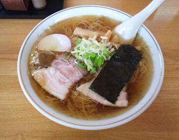 miyosihiyasi550.jpg