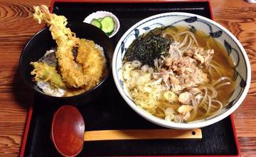 murakami0800.jpg