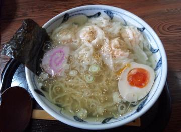 murakamiebiwantan00333.jpg