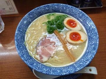 seiwasiotama00111.jpg