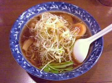 sensyunegira-me75011.jpg