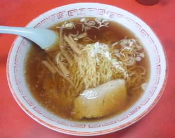 suehirora-men600.jpg