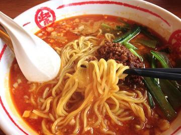 tanosiyaakatantan0013.jpg