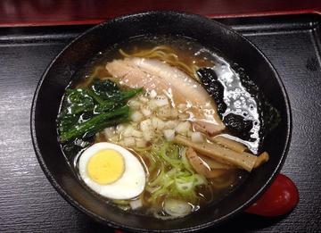tenhousyaki660.jpg