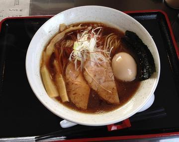 yaenkohakutama0011.jpg